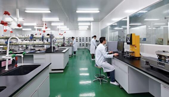 诺斯贝尔研究室