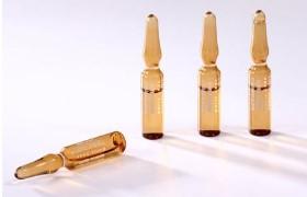 诺斯贝尔安瓶代工产品