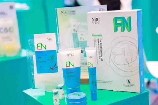 诺斯贝尔FN纤连蛋白系列